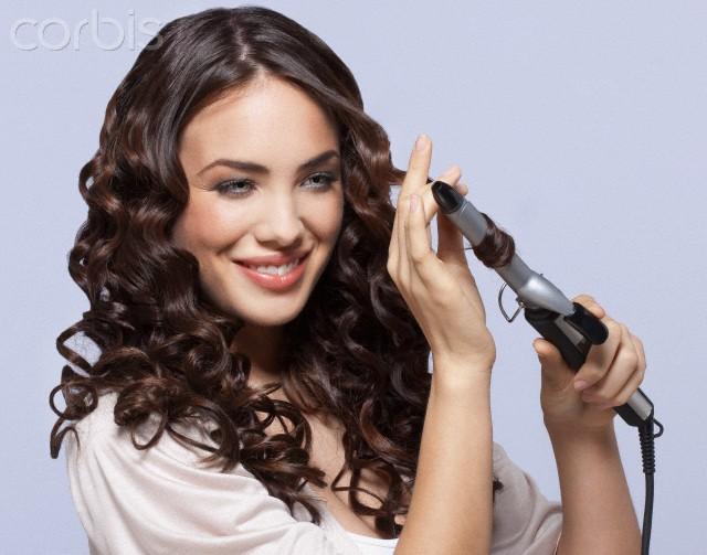 Las vitaminas doppel-herz para los cabellos y las uñas